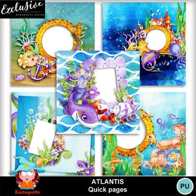 Kastagnette_atlantisex_qp_pv