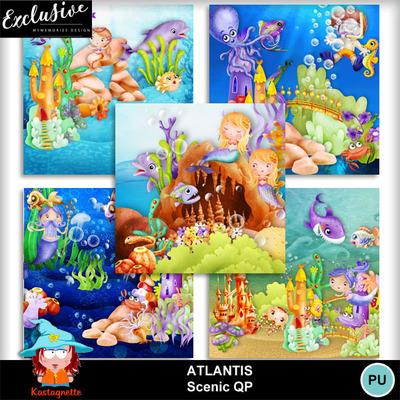 Kastagnette_atlantisex_scenicqp_pv