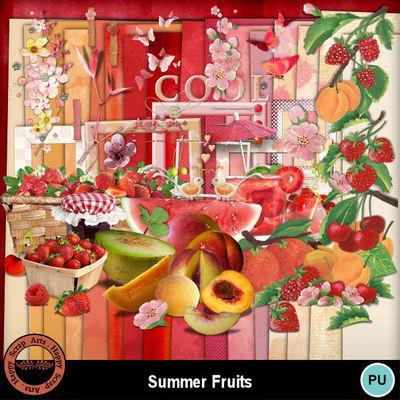 Summer-fruits-1