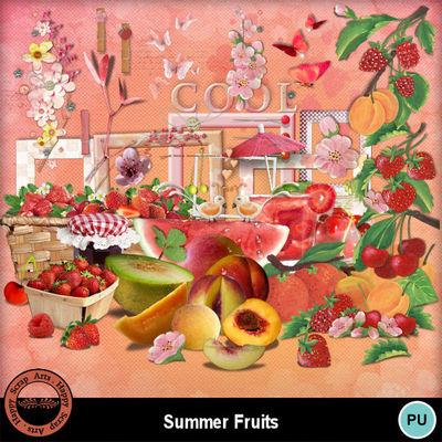 Summer-fruits-2