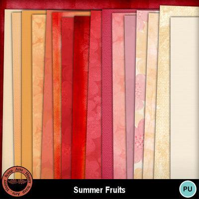 Summer-fruits-3
