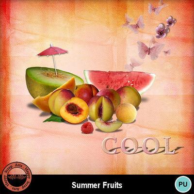 Summer-fruits-6