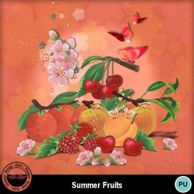 Summer-fruits-7