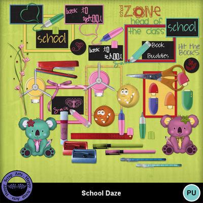 Hsa_school_daze_pv02