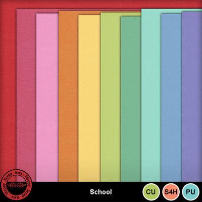 School__6_