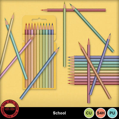School__1_