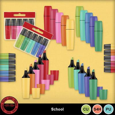 School__2_