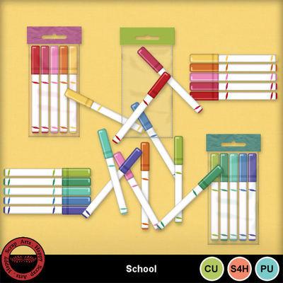 School__3_