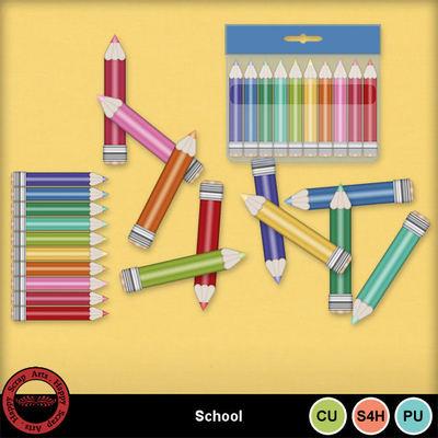 School__4_
