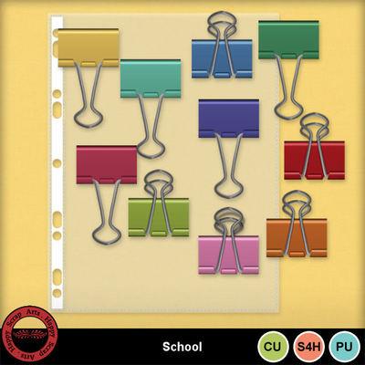 School__5_