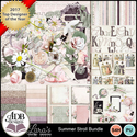 Summerstroll_bundle_small