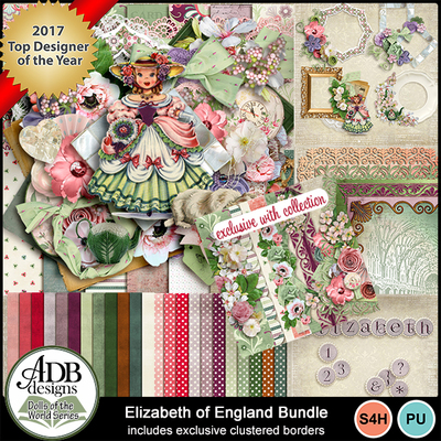 Elizabeth_bundle
