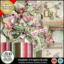 Elizabeth_bundle_small