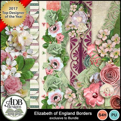 Elizabeth_bundle_borders