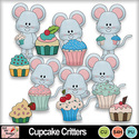 Cupcake_critters_preview_small