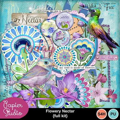 1flowery_nectar_el_pv