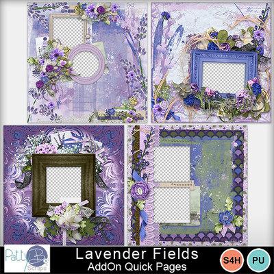 Pattyb_scraps_lavender_fields_aoqps