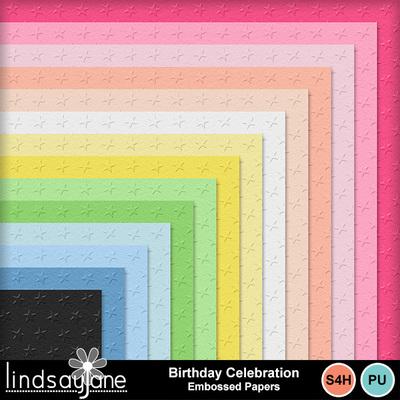 Birthdaycelebration_embpprs1