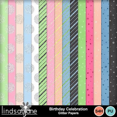 Birthdaycelebration_glitterpprs1