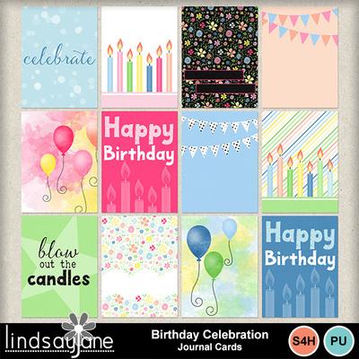 Birthdaycelebration_jc1