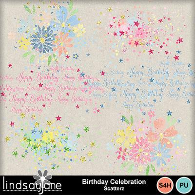 Birthdaycelebration_scatterz1