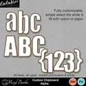 Customchipboardalpha_small