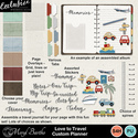 Lovetotravel_planner_small