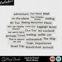 Lovetotravel_wordstrips_small
