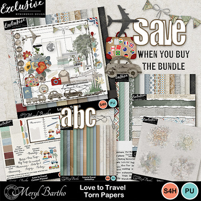 Lovetotravel_bundle
