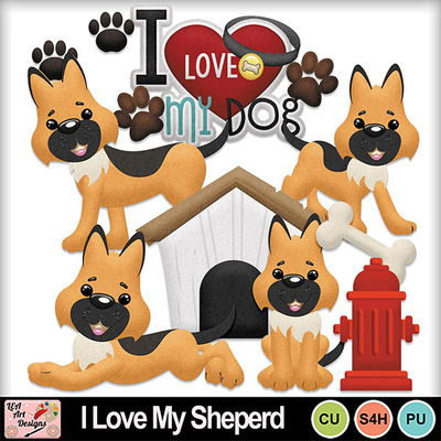 I_love_my_sheperd_preview