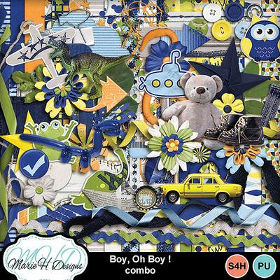 Boy_oh_boy_combo_01