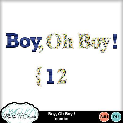 Boy_oh_boy_combo_03