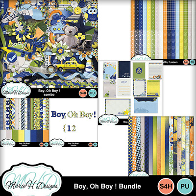 Boy-oh-boy-bundle-01
