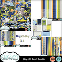 Boy-oh-boy-bundle-01_small