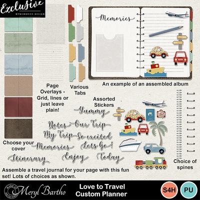 Lovetotravel_planner