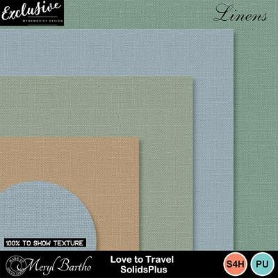 Lovetotravel_solids_linen