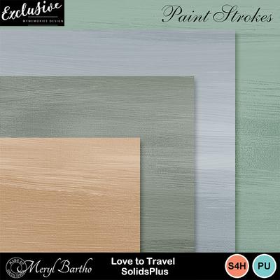Lovetotravel_solids_paint