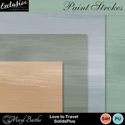 Lovetotravel_solidsplus_paint