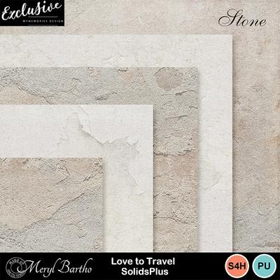 Lovetotravel_solidsplus_stone