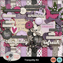 Tranquilitykit_small