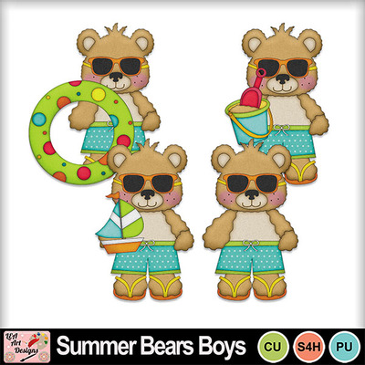 Summer_bears_boys_preview