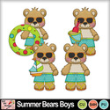 Summer_bears_boys_preview_small