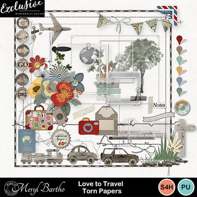 Lovetotravel_elements