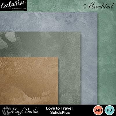 Lovetotravel_solidsplus_marble
