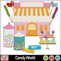 Candy_world_preview_small