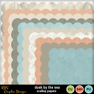 Dusk_by_the_sea_scallop_paper_preview_600