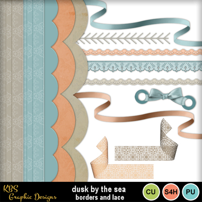 Borders_and_lace_preview_600