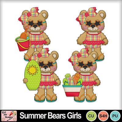 Summer_bears_girls_preview