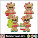 Summer_bears_girls_preview_small