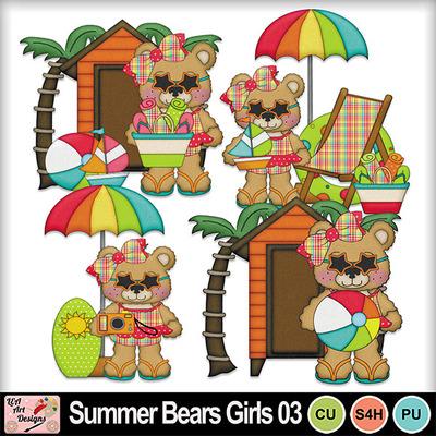 Summer_bears_girls_03_preview